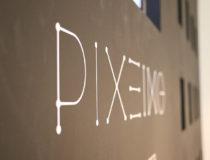 pixeing_7